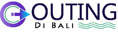 Outing di Bali