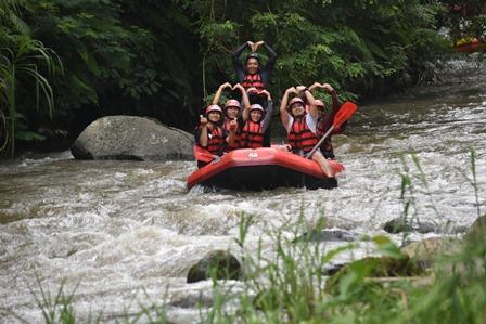 teambuilding+rafting@outingdibali.com
