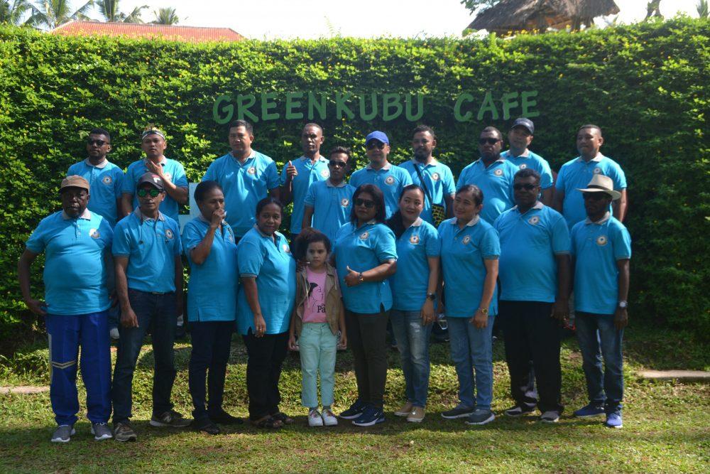 Teambuildingdigreenkubucafe@thenusapenida.com