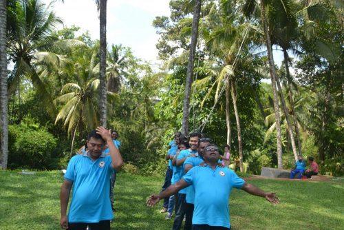 greenkubucafe@outingdibali.com