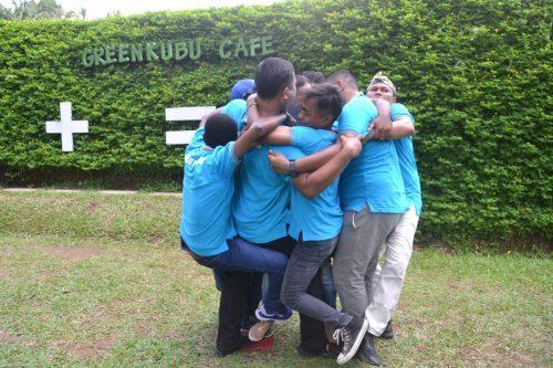 teambuildingdibali@outingdibali.com