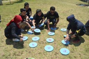 teambuilding@outingdibali.com
