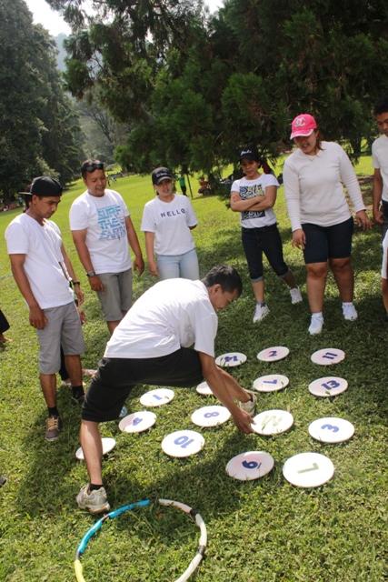 gameinstingmemory@outingdibali.com